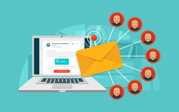 email marketing abuja