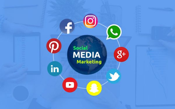 abuja social media management