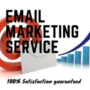 email marketing nigeria