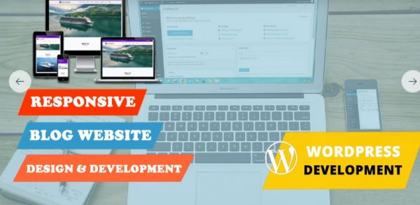 website design abuja